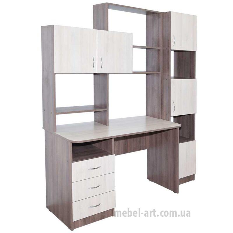 купить компьютерный стол с доставкой в г николаев одесса столы