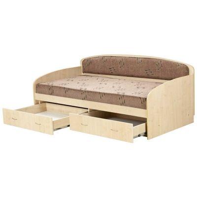 диван кровать вадим цена 8372 грн купить в николаеве фото