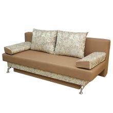 купить диван в николаеве недорого большой каталог качественные