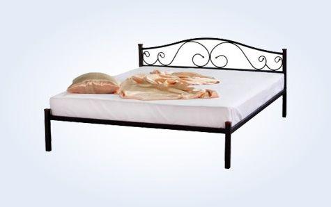 двух спальные простые матрацы магазины, цены идея спб