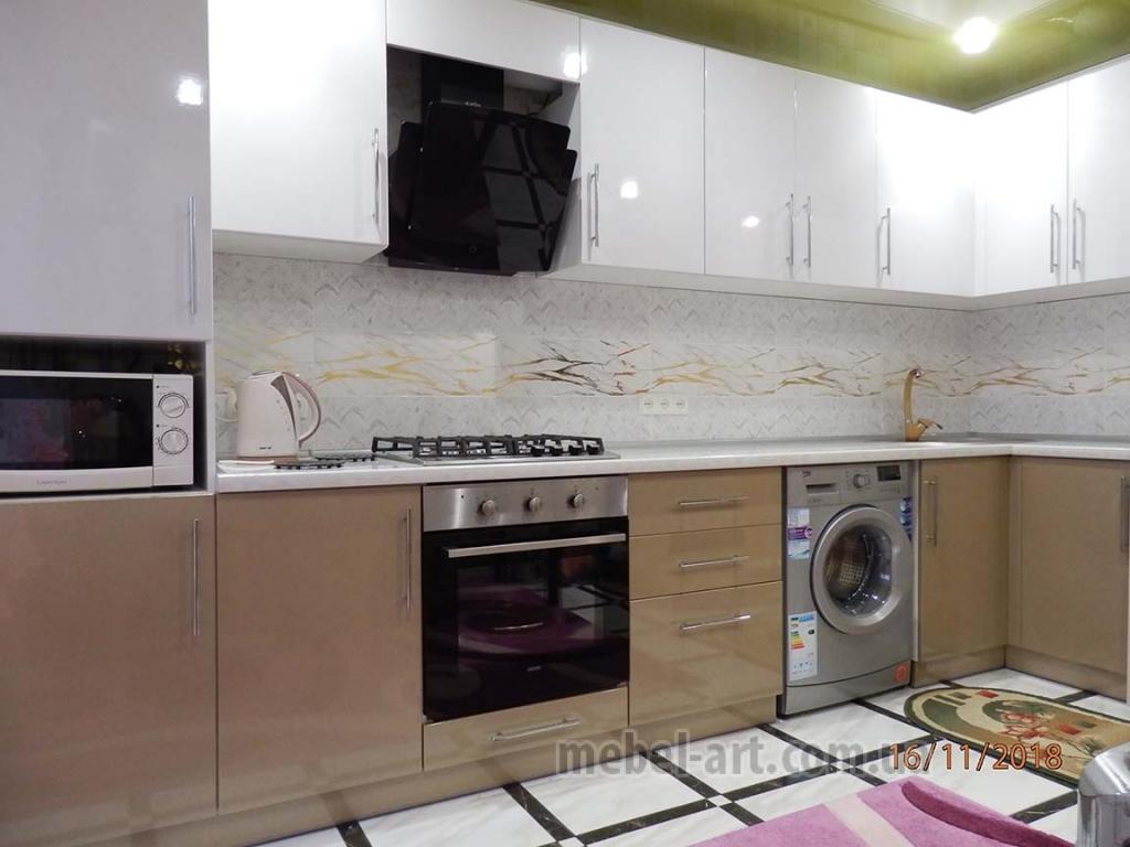 кухни на заказ одесса николаев изготовление мебели для кухни по